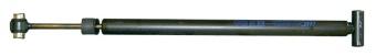 Påskjutsdämp. AL-KO, 131R/161 S (utf-B)