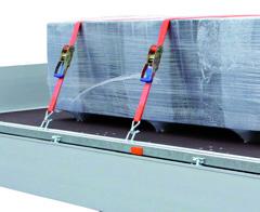 Variant Surrningsband 800 kg - 4 + 0,5 m x 25 mm