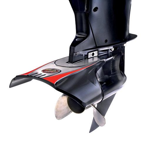 Hydrofoil Stingray XRIII junior