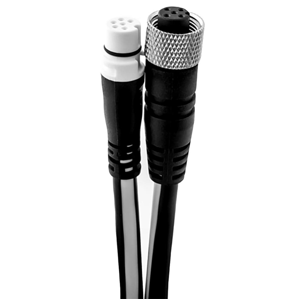 Raymarine STng Kabel - 120mm