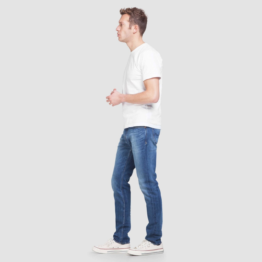 cb593630621e Kläder, skor och stil [Arkiv] - Sidan 108 - Kolozzeum Forum - Sveriges  största träningsforum
