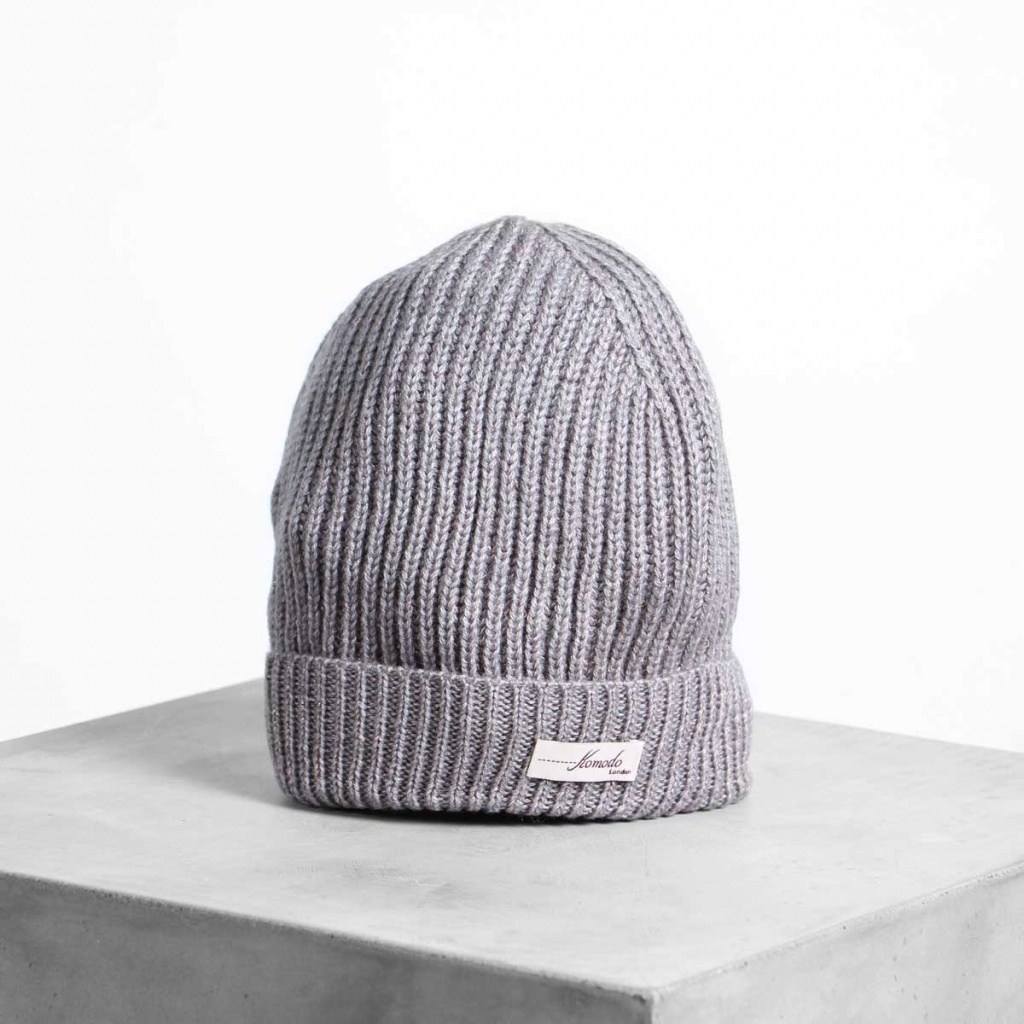 Hero Hat - Reflexmaterial