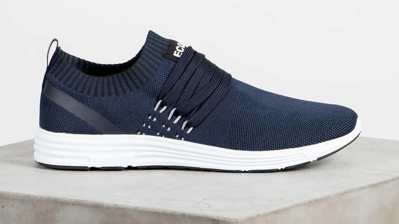 ecoalf skor sneakers sverige stockholm