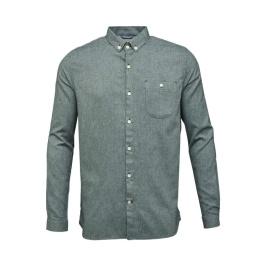 Flannelskjorta Green Gables - KCA