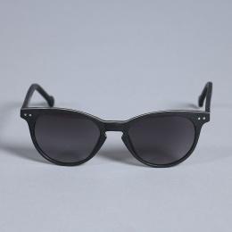 Berlin Black Sun - Monkeyglasses