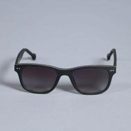 Dex Black Sun - Monkeyglasses