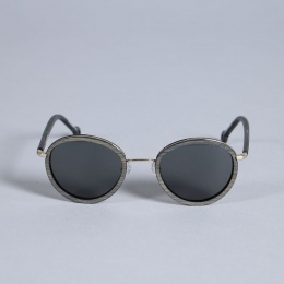 Enrico Gold - Monkeyglasses