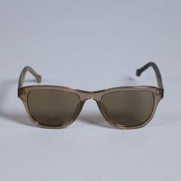 Jacky 07S Horn - Monkeyglasses