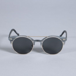 Larsen 74S Concrete - Monkeyglasses