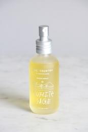 White Sage Room Spray - Juniper Ridge