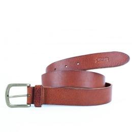 Big Belt Cognac - KOI