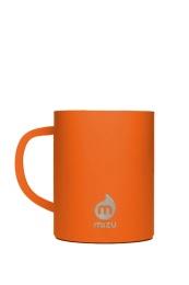 Camp Cup Orange - Mizu