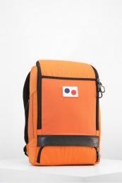 Cubik Large Lava Orange - Pinqponq