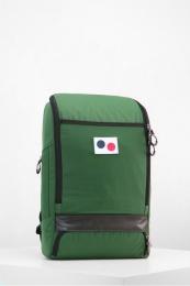 Cubik Large Matcha Green - Pinqponq