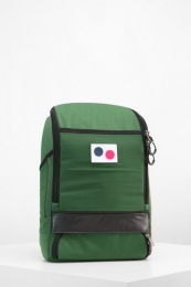 Cubik Small Matcha Green - Pinqponq