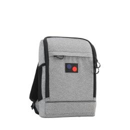 Cubik Small Pure Vivid Monochrome - Pinqponq