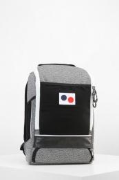 Cubik Small Vivid Monochrome - Pinqponq