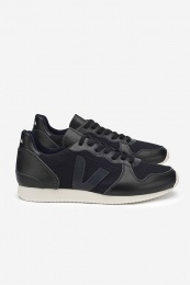 Holiday Black Pierre - Veja