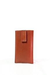 Iphone 6 Case - Elvis & Kresse