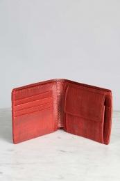 Billfold Plånbok Myntfack - Elvis & Kresse