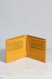 Billfold Plånbok Kreditkort - Elvis & Kresse