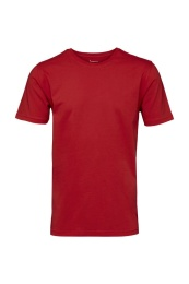 Regular T-Shirt - KCA