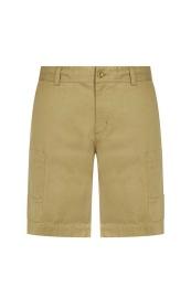 Jie Shorts - Komodo