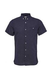 Kortärmad skjorta - KCA