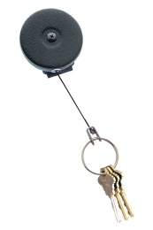 Keyholder Original 18/8  - Key-Bak