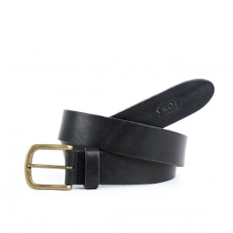 Big Belt Black - KOI