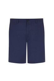 Monaco Shorts - Komodo