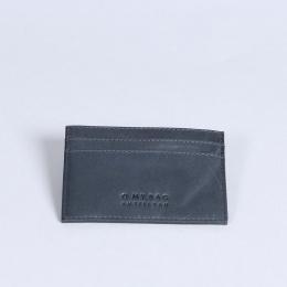 Mark's Cardcase Navy - O My Bag