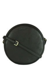 Luna Bag Eco Black - O My Bag