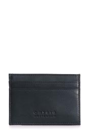 Mark's Cardcase Eco Black - O My Bag
