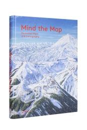 Mind The Map - Gestalten