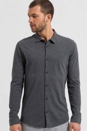 Parker Jersey Shirt - Armedangels