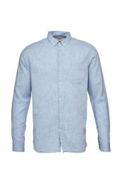 Cotton / Linen Shirt - KCA