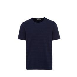 Sascha T-Shirt - Armedangels