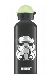 Star Wars Rebel 0.6L - Sigg