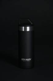 Master Vacuum Mug - Stanley