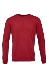 High Risk Red Knit - KCA