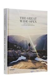The Great Wide Open - Gestalten