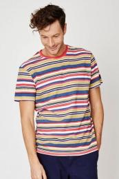 Hawkhurst Stripe - Thought