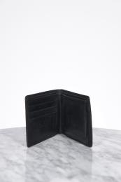 Tobi's Wallet Svart - O My Bag