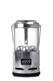 Candlelier - UCO