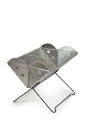 Flatpack grill - UCO