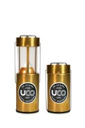 Original Candle Lantern - UCO