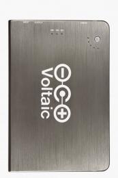 V72 Batteri - Voltaic