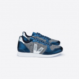 Holiday LT Blend Petrole - Veja