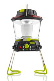 Lighthouse 400 - Goal Zero